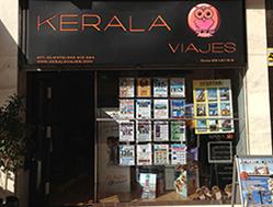 kerala-viajes-travel