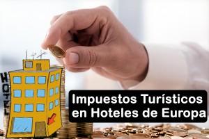 impuesto-turistico-ecotasa