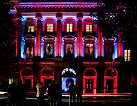 paris-la-noche-de-los-museos